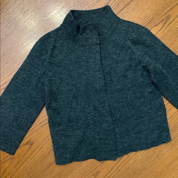 New York & Company Jackets & Blazers - New York & Company Jacket XS